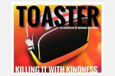zap-toaster