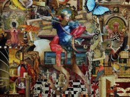 Corke Gallery: Ernesto Muniz Pop Up Exhibition