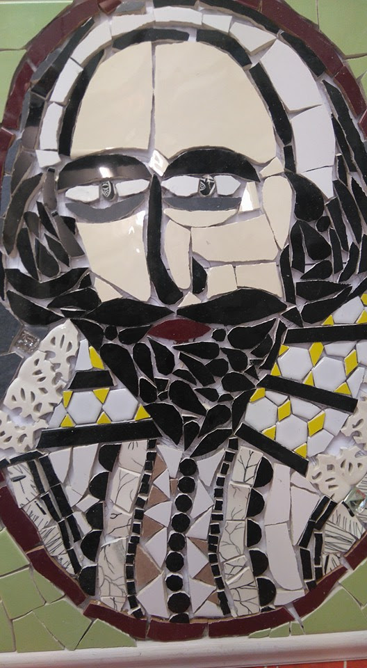 Arts Hub 47: Shakespeare A Celebration
