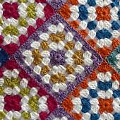 Bridge Cottage: Classic Crochet Workshop