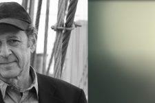 Steve-Reich-Bill-Morrison-stitched-together