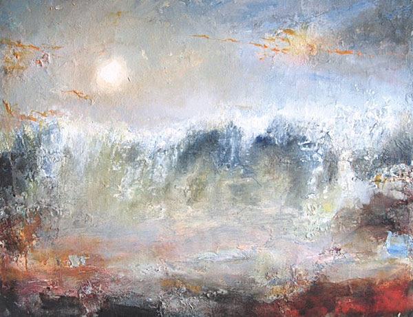 Editions Ltd: Coast, Steve Strode