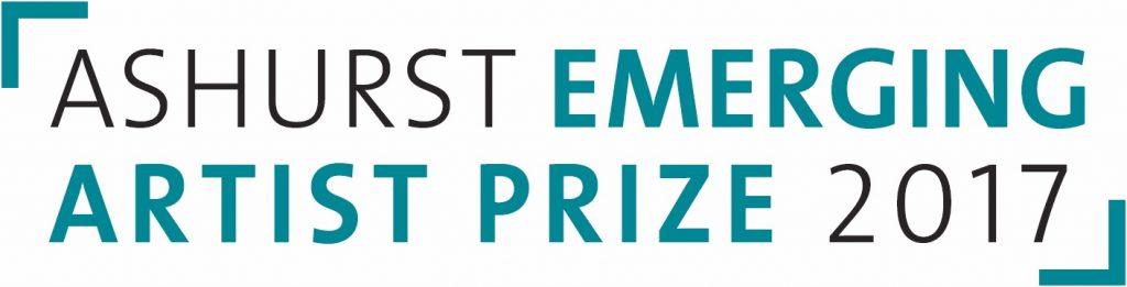 art-prize-2017-wide-trimmed-logo