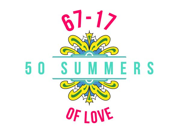 summer-of-love-logo