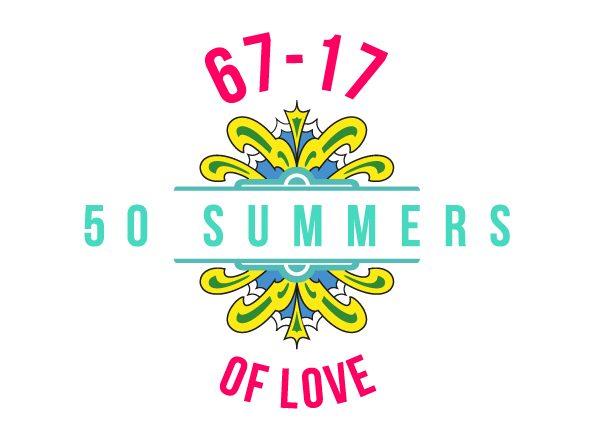 summer-of-love-logo