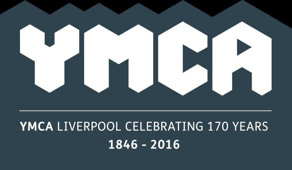 ymca-liverpool-170-years-grey