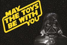 may-the-toys-be-with-you