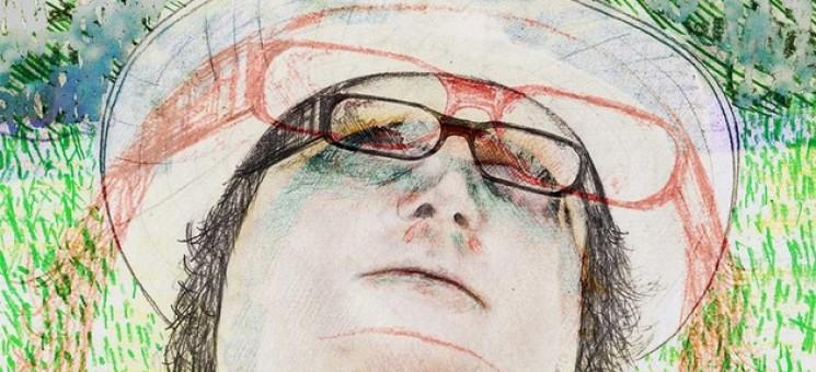 DadaFest: Literature & Creative Word with Owen Lowery & Sally Edwards