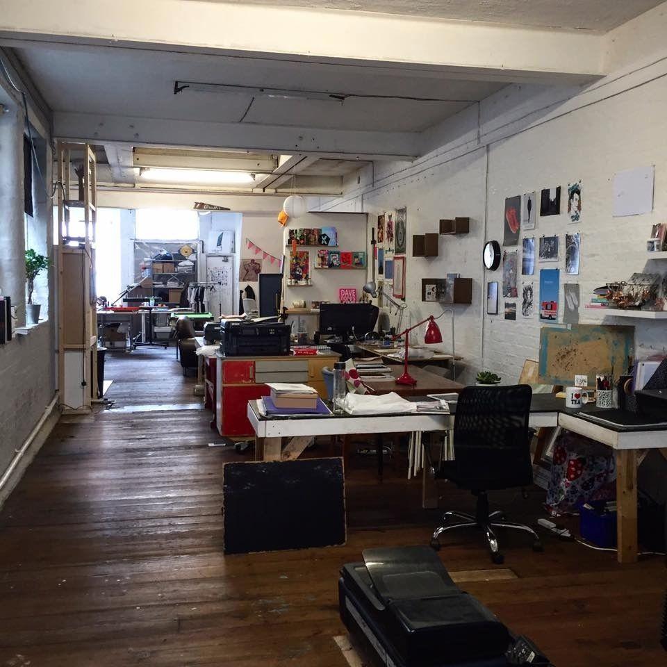 the-cave-studio-liverpool