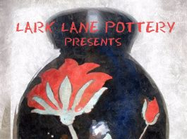 Arts Hub 47: Lark Lane Pottery, Annual Exhibition