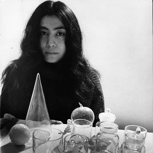 1968_yoko-courtesy-of-sheridon-davies