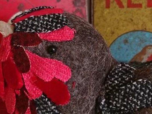 3d-fabric-robin-workshop