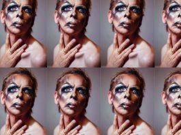 Walker Art Gallery: Homotopia: Queer In The Gallery