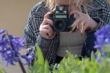 dot-art-beginners-photography