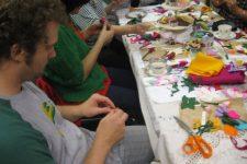 craft-workshop-cb1