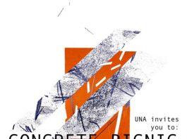 Camp & Furnace: Concrete Picnic