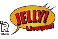 jelly-liverpool-at-rotunda-cafe