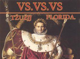 The Royal Standard: Vs vs Tzuzjj
