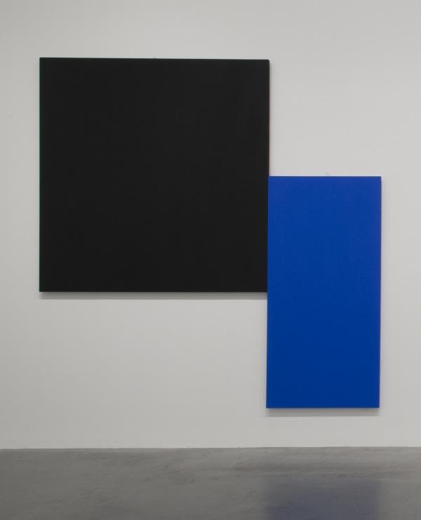 Tate Liverpool: Ellsworth Kelly in Focus