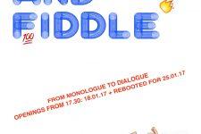 plugandfiddle