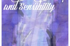 space and sensibility poster1-9