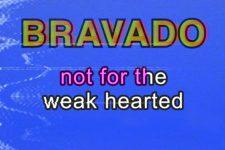 heart of glass bravado_social_caption_1