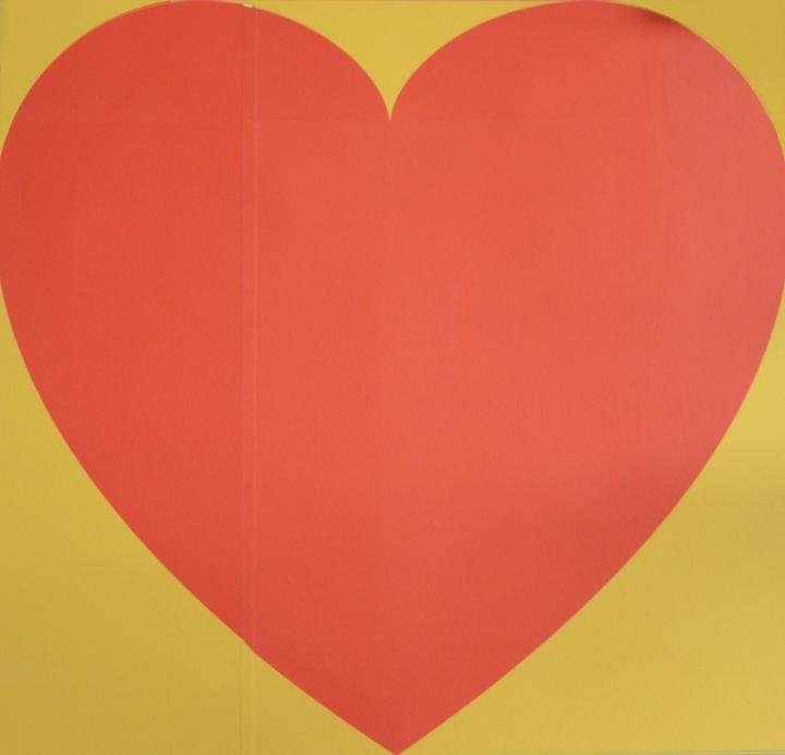 Tate Liverpool: Feast of St Valentine