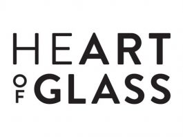 Heart of Glass: How to Write an Artist Statement: Back-to-Basics Writing Class