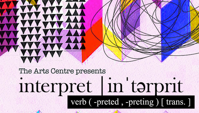 Warrington Museum & Art Gallery: Interpret