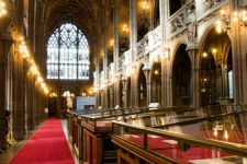 john-rylands-library-manchester-study-trip
