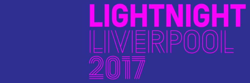 lightnight-liverpool-2017