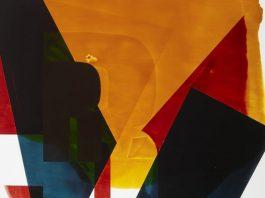Cornerstone Theatre: Michael Stubbs: Paintings