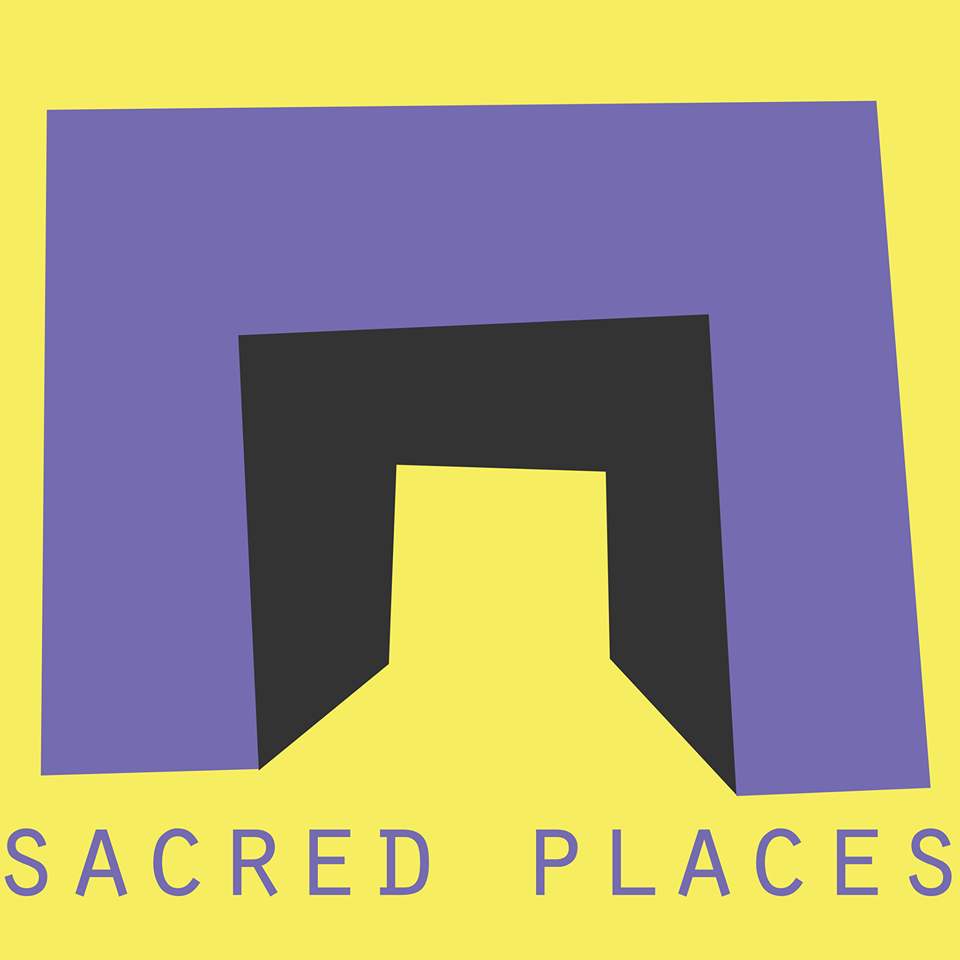 Cornerstone: Sacred Places: Performances, Politics and Ecologies