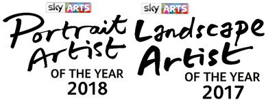 sky-arts-artist-of-the-year