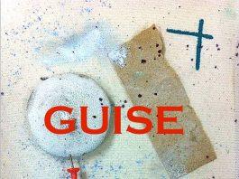 Zuhause: Guise, Al Hackenbacker
