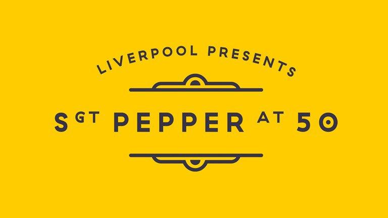 The Beatles Polska: Liverpool uczci 50. rocznicę wydania płyty Sgt. Pepper