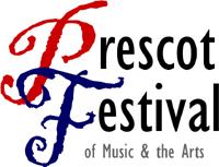 13th Annual Prescot Festival of Music & the Arts
