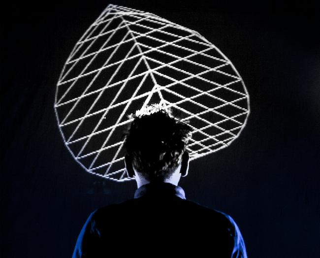 LightNight 2017: Zugzwang