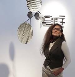 The Florrie: Layla D'Angelo, Anyway.......Bernadino
