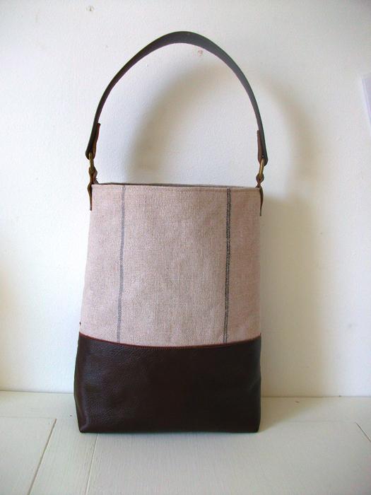 Bluecoat Display Centre: Tote Bag Workshop