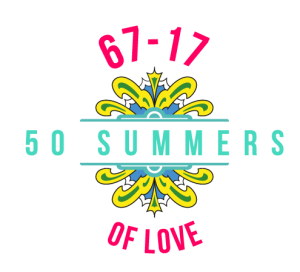Bluecoat Display Centre: 50 Summers of Love – Free Curators talks on Norman Eames jewellery