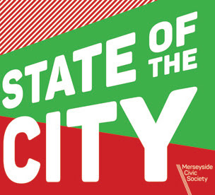 Bluecoat: Civic Day: State of the City