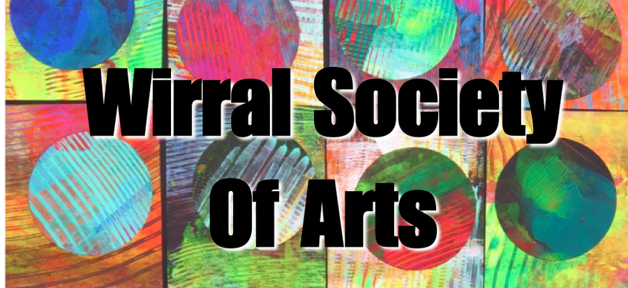 Williamson Art Gallery: Wirral Society of Arts, 8th Open Exhibition