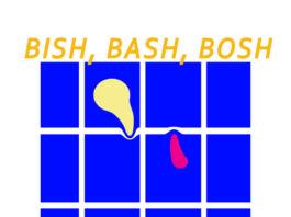 1.11 Residency: WE THE NORTH: BISH, BASH, BOSH