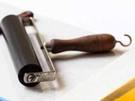Walker Art Gallery: Monoprinting workshop