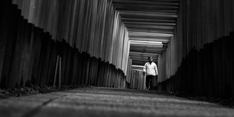 Bluecoat: Beginners Digital Photography