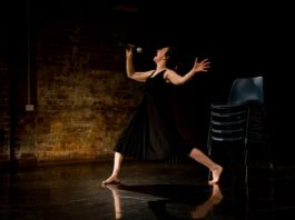 The Arts Centre: Grace Surman: Mother Load
