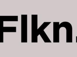 Make. North Docks: Folken: Let's talk about gentrification