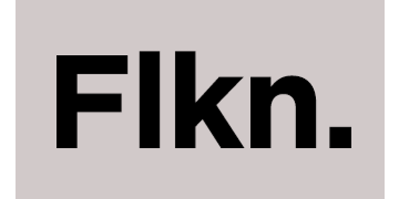 Make: Folken: Let's talk about how the arts are funded
