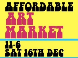 Zap Graffiti: Affordable Art Market